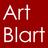 Art_Blart