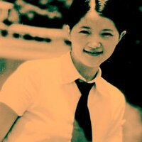 Sophia Pang  彭晓芸 | Social Profile