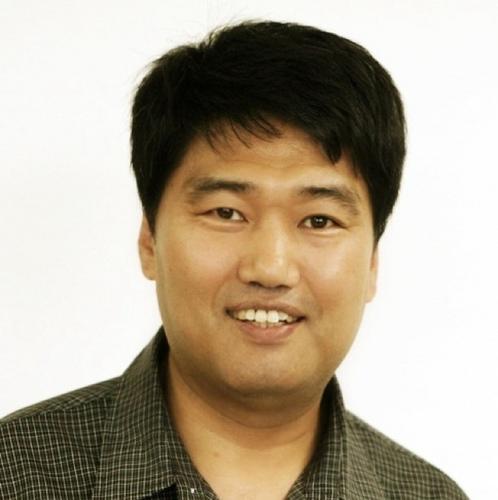 김태연 Social Profile