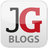 jgblogs profile
