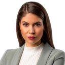 Karina Moessbauer