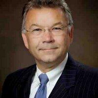 David Reed, Esq. | Social Profile