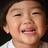 이용일 트윗친구구함 사진 펜팔 창원  | Social Profile