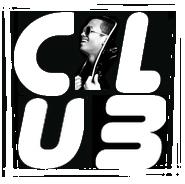 Ben Cristovao Club