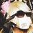 御恵輸血子@7月7日誕生日なの…// | Social Profile