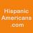 Hispanic_TV profile