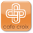 The profile image of cafecroix