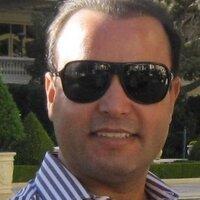 Vildomar Batista   Social Profile