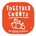 Together Counts's Twitter Profile Picture