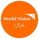World Vision USA