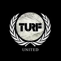 TURF GLOBAL | Social Profile