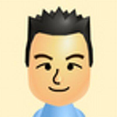 Yukitaka Ohmura | Social Profile