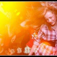 Liene Ozola | Social Profile