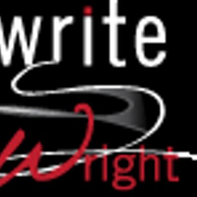 Shari Wright   Social Profile