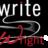 @writewright7