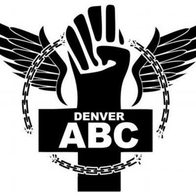 Denver ABC | Social Profile