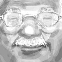 富居りんご園/かねとみ | Social Profile