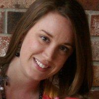 Emily White | Social Profile