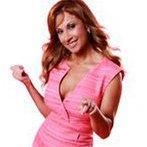 Lourdes Ruiz-Toledo | Social Profile