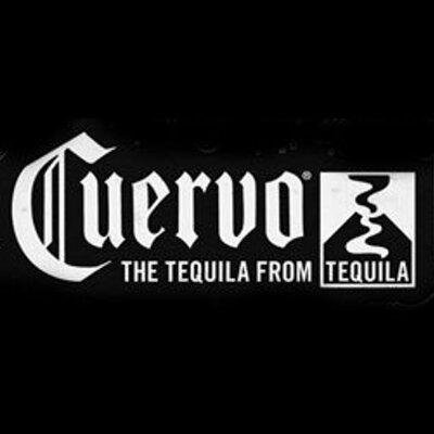 Cuervo Guatemala