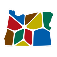 Oregonian Network | Social Profile