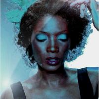Yolonda Ross | Social Profile