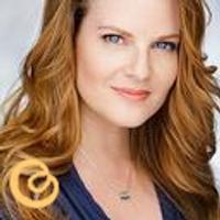Dr. Cheryl Arutt | Social Profile