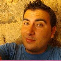 @AndreasMolina