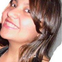 Priscila Silva  | Social Profile
