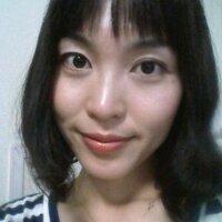 夏花 | Social Profile