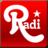 radi_tsuba