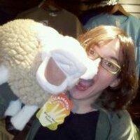 Rachel Donahue | Social Profile