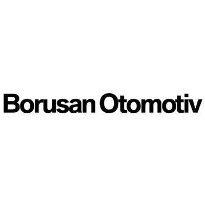 Borusan Otomotiv