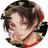 The profile image of yuleishido