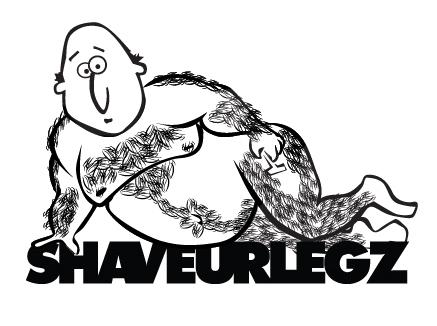 SHAVEURLEGZ Social Profile