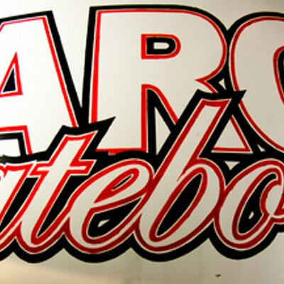 WARCO skateboards | Social Profile