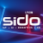 The profile image of SIDOevent