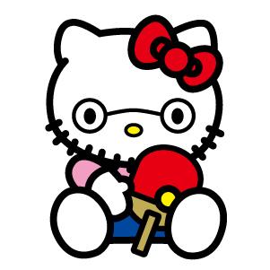 玉山貴康 Social Profile