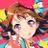 The profile image of bang_dream_gbp