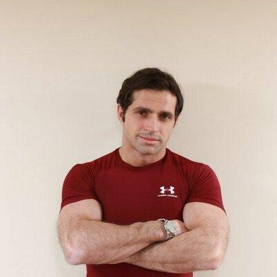 Tariq Khorma