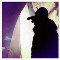 Josh Kline | Social Profile