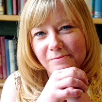 Michaela Hardwick | Social Profile
