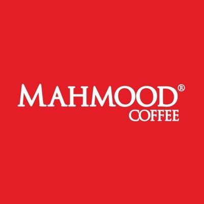 Mahmood Coffee TR