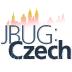JBug.cz