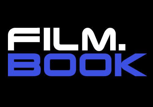 FILMBOOKcz