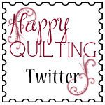 Happy Quilting | Social Profile