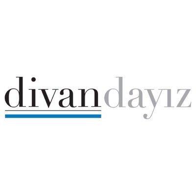 Divan  Twitter Hesabı Profil Fotoğrafı