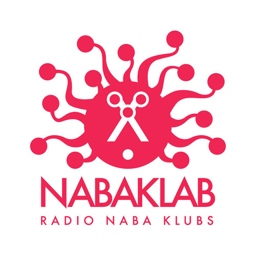 NABAKLAB Social Profile
