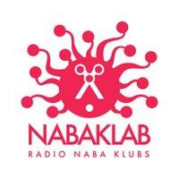 NABAKLAB | Social Profile