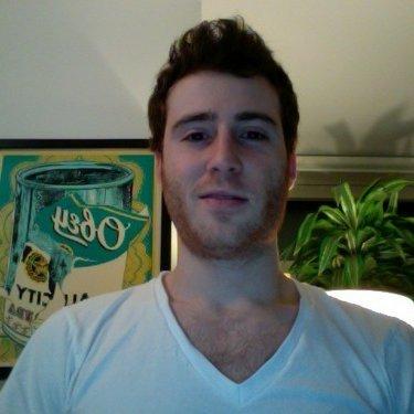 Josh Pelz | Social Profile